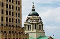 Fort Wayne, United States (Unsplash).jpg