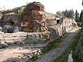 Forte Campo Luserna.JPG