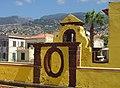 Forte de S. Tiago - Funchal - Portugal (285793468).jpg