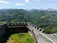 Fortezza delle Verrucole (Lucca) 51.jpg