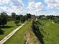 Fortress of Izborsk.jpg