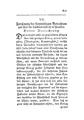Fortsetzung der freymüthigen Betrachtungen über die Landwirthschaft in Franken.pdf
