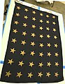 Forty-Eight Star Navy Jack Flag.jpg