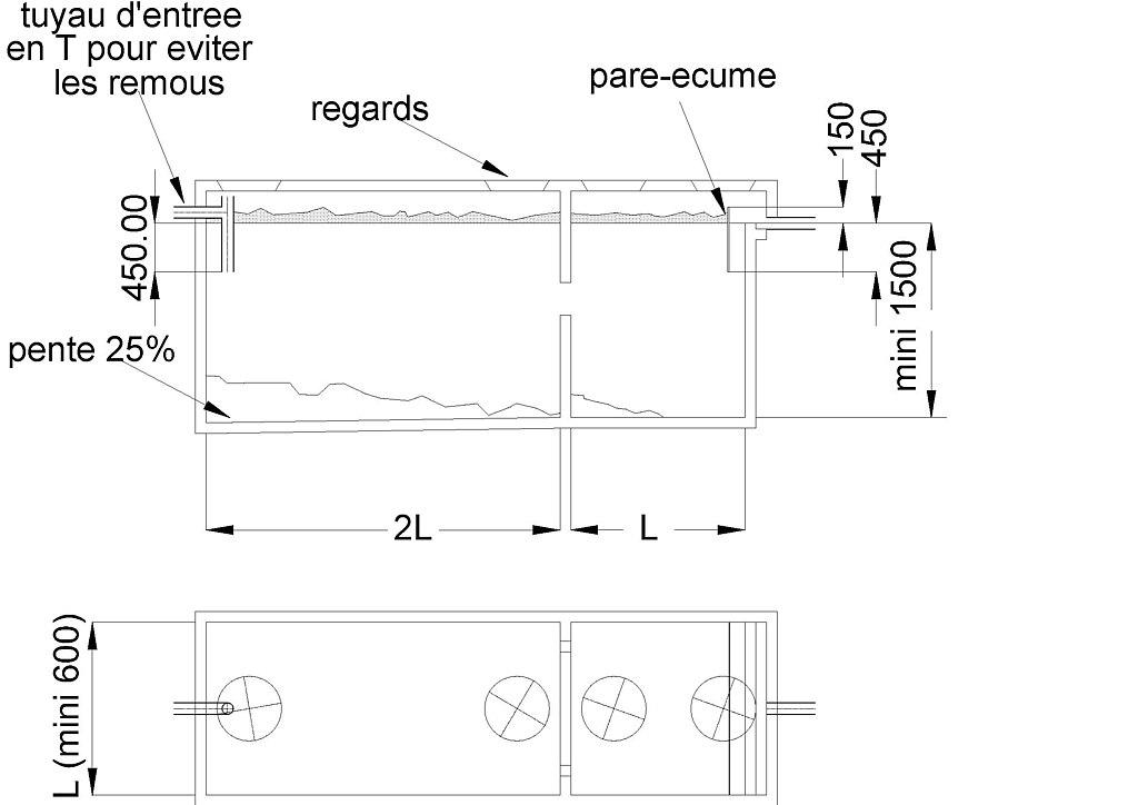 fichier fosse wikip dia. Black Bedroom Furniture Sets. Home Design Ideas