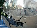 Fotógrafo distorsionado por el mundo - panoramio.jpg