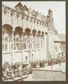 Fotografi från Marienburg - Hallwylska museet - 106819.tif