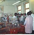 Fotothek df n-15 0000545 Chemielaborant.jpg