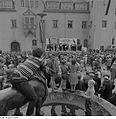 Fotothek df ps 0002693 Zuschauer - Zuhörer ^ Kulturveranstaltungen ^ Sonstiges.jpg