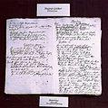Fotothek df ps 0006100 Handschriften ^ Manuskripte - Codices ^ Sonstiges.jpg