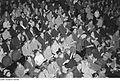 Fotothek df roe-neg 0006758 034 Publikum der Festivität zum 60jährigen Bestehen.jpg