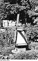 Fotothek df rp-b 0600021 Eibau. Modell einer Holländermühle.jpg