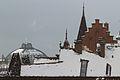 Fotoworkshop Nuremberg 02.jpg