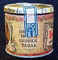 Founder tabak van Rossems, foto 3.JPG