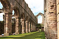 Fountains abbey 015 (19745677862).jpg