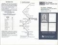 Fox Chase Rapid Transit Line 1981 schedule.pdf
