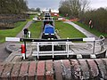 Foxton Locks Leicestershire - 002 - Flickr - mick - Lumix.jpg