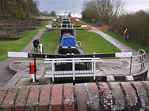 Foxton Locks Leicestershire - 002 - Flickr - mick - Lumix.jpg