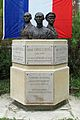 Frères Amyot d'Inville.jpg