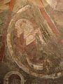 Fr Allinges Chapel of Chateau-Vieux Frescos 10.jpg
