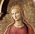 Fra Angelico - Cortona Polyptych (detail) - WGA00491.jpg