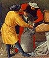 Fra Angelico Ship Detail.jpg