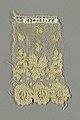 Fragment (USA), ca. 1884 (CH 18317271).jpg