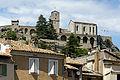France-002923 - Sisteron Citadel (15924705238).jpg