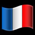 FranceFlag-ico.png