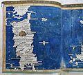 Francesco Berlinghieri, Geographia, incunabolo per niccolò di lorenzo, firenze 1482, 17 sicilia e sardegna 02.jpg