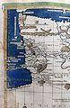 Francesco Berlinghieri, Geographia, incunabolo per niccolò di lorenzo, firenze 1482, 25 africa 02.jpg