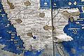 Francesco Berlinghieri, Geographia, incunabolo per niccolò di lorenzo, firenze 1482, 32 arabia 03.jpg