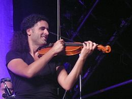 Francesco Moneti violino.JPG