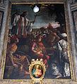 Francesco curradi, predica di san francesco saverio, 01.JPG