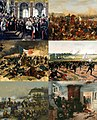 Franco-Prussian War Collage.jpg
