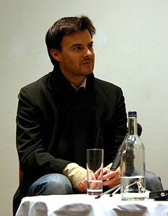 Francois Ozon 2005-10-21.jpg
