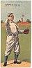 Frank B. LaPorte-James Stephens, St. Louis Browns, baseball card portrait LCCN2007683894.jpg