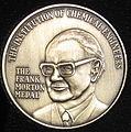 Frank Morton Medal3.jpg