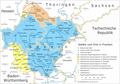 Franken Region Details.png