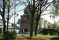 Frankfurt-Praunheim A55.jpg