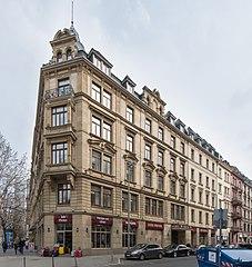 Frankfurt Hotel Mit Prakplatz F Ef Bf Bdr   Tonner