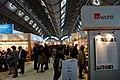 Frankfurter Buchmesse 2016 - Verlag Rowohlt.JPG