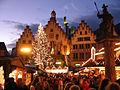 Frankfurter weihnachtsmarkt nacht.jpg