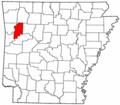 Franklin County Arkansas.png
