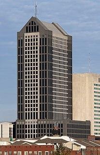 Franklin County, Ohio County in Ohio, US