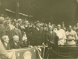 Franklin Roosevelt Griffith Stadium 1934.jpg
