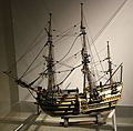 Frans hals museum, haarlem (56) (16242810011).jpg