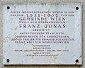 Franz-Rosenberger-Hof - plaque 01.jpg