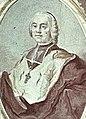 Franz Konrad von Rodt.jpg