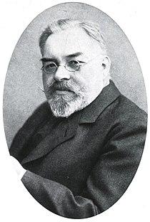 Franz Nissl.jpg