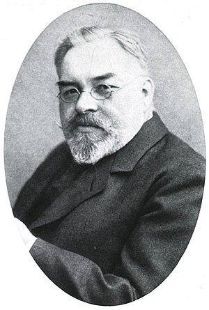 Franz Nissl cover